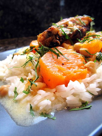 curry_de_courge_citronnelle__pois_chiches__pinards_11