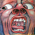 KING CRIMSON - 