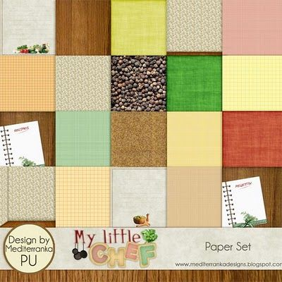preview_papers__1_