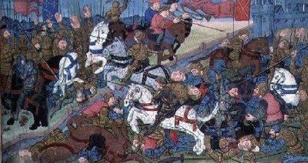 Guerre_entre_Thierry_II_(587-613)_roi_de_Burgondie_et_Theodobert_son_frère_en_612
