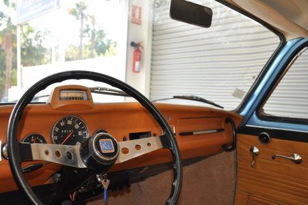 vehiculo_155