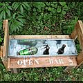 Open <b>Bar</b>