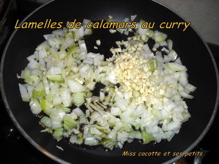 lamelles_de_calamars_au_curry2