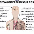 Effets seco