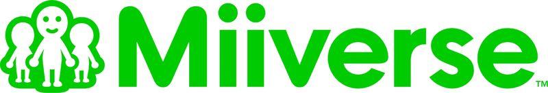Miiverse_Logo_R