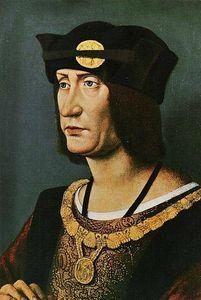 Louis-XII