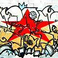 Photo De Graff De BIRDY