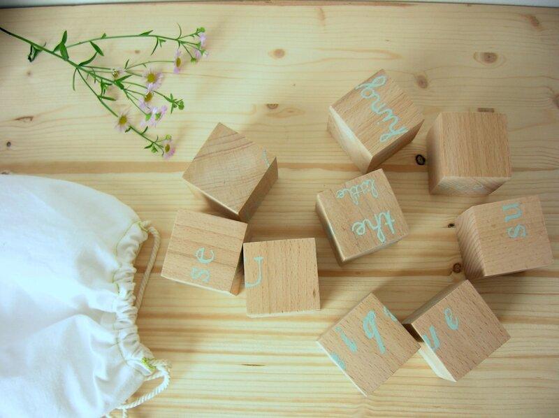 cube bois 3