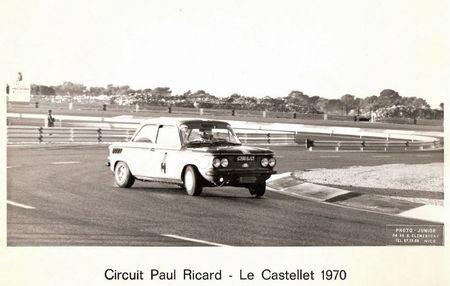 17b_1970___Circuit_Paul_Ricard___Le_Castellet___NSU_TT_2_me_derri_re_Boucher