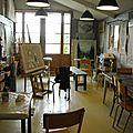 l'atelier de marie and co