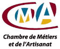 png_logo-chambre-metiers