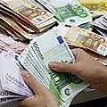 Offre de prêt entre particuliers de bonne moralité