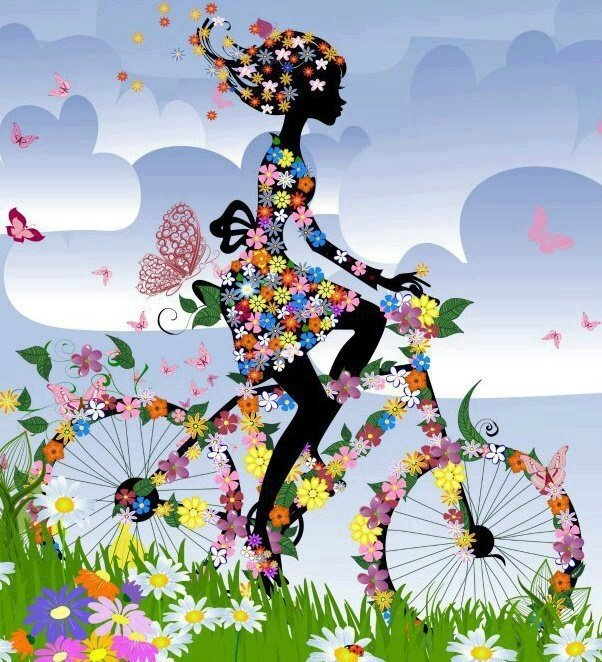 i-love-printemps