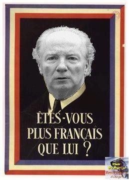 Brice_PhilippeHortefeux