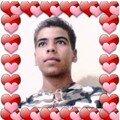 soumia love aziz