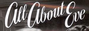 1950_AllAboutEve_01_logo_title_1