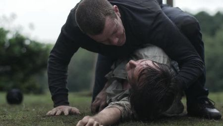 [Survivors] Saison 2 Episode 3 49748855_p