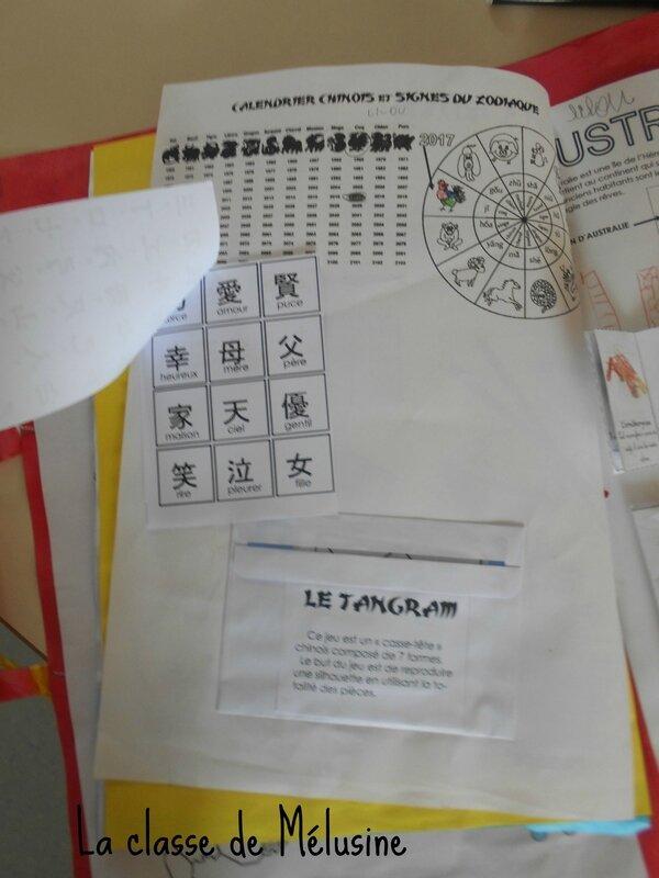 lapbook 6