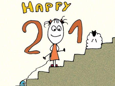 happy_2010
