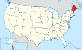 280px-Maine_in_United_States