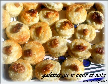 recettes  PETITS FOURS APERITIF ( variations autour dune pâte )