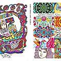 Global Doodle <b>Gems</b> (GDG )