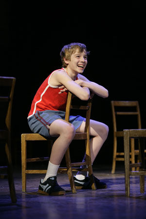 Corey_Snide__Billy__in_Billy_Elliot_the_Musical__photo_by_David_Scheinmann