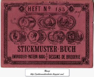 Dessins_de_broderie___STICKMUSTER_BUCH_No_185_00
