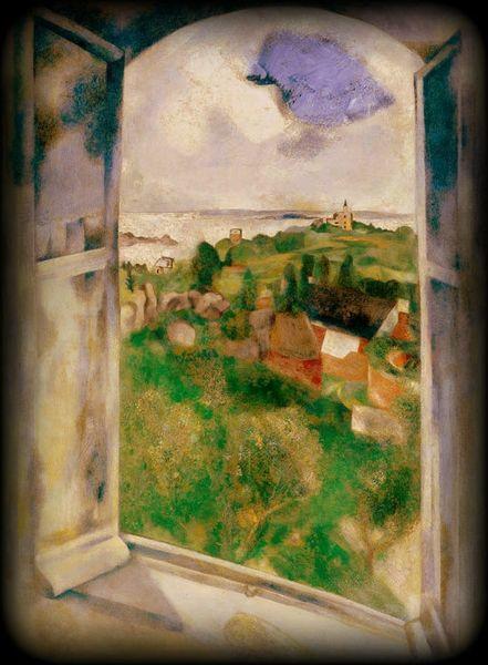 chagall-fenetre-sur-lille-de-brehat3