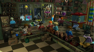 lego_harry_potter_anos_1_4_wii_41459