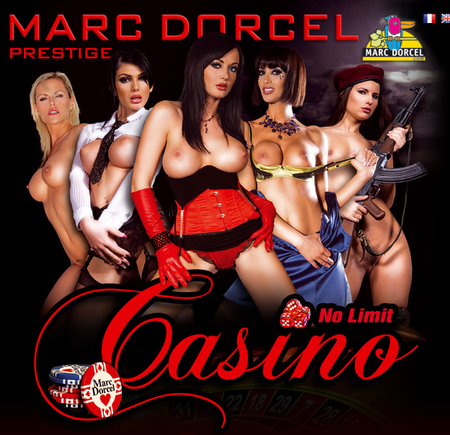 CASINO_NO_LIMIT___la_nouvelle_super_production_Marc_Dorcel_avec_Melissa_Lauren__Yasmine__Nacho_Vidal__Roxy_Panther__Nina_Roberts