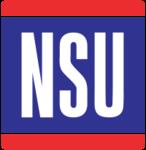 1960___1968___NSU_Logo_200_pxl_TOP