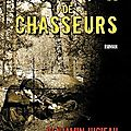 Tueur de chasseurs