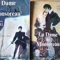 La Dame de <b>Monsoreau</b> - tome 2 et toujours vivant !