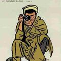 Reportage en Afghanistan