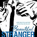 Beautiful Stranger, <b>tome</b> 2 : Christina Lauren
