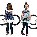 Etsy (kids) sewing patterns addicts