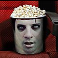 <b>pop</b> <b>corn</b> pour le Motor City Nightmares