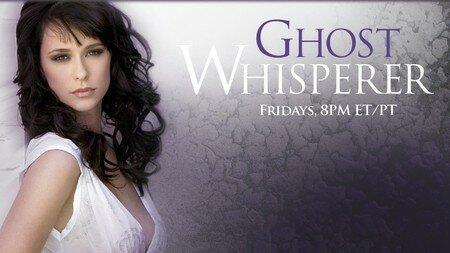 pt_ghost_whisperer_flash_holder