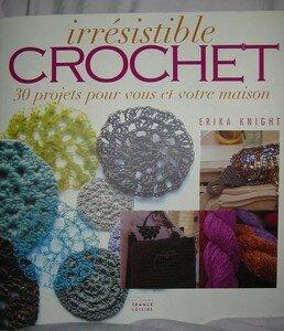couv_livre_crochet