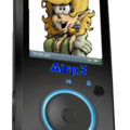 Airp3