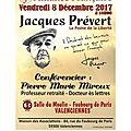 La Nuit du <b>modèle</b> <b>vivant</b> / Jacques Prévert