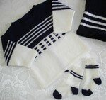 CB_Brassi_re___Chaussettes__Paul_Mulhing_3