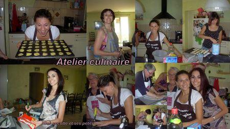 atelier culinaire fotos1