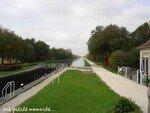 canal_de_bourgogne_sign__1