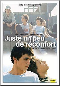 Juste_un_Peu_de_r_confort__2004_