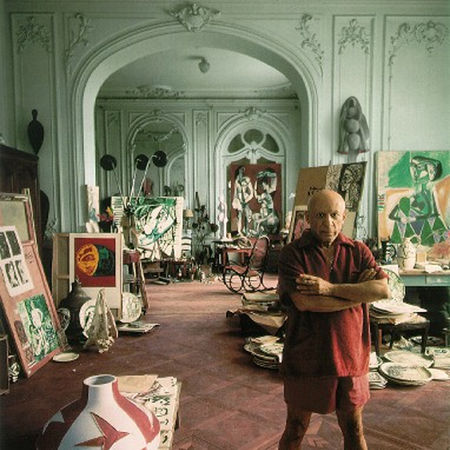 n_40_chez_Picasso