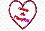 coeur_de_l_amitie