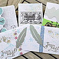 Des <b>Cartes</b> By Louloute...