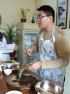 cours_de_cuisine_at_the_hutong_cuisine_march__048